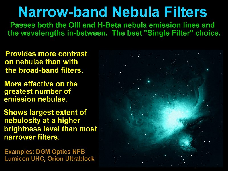 Narrow-bandFilterSlideSmall